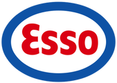 Tank Cleaning esso